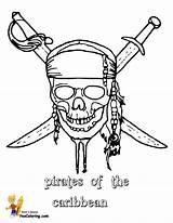 Pirates Caribbean Coloring Blackbeard Drawing Template Jack Sparrow Sketch Billionaire Clipart Yescoloring Getdrawings Boys Templates sketch template