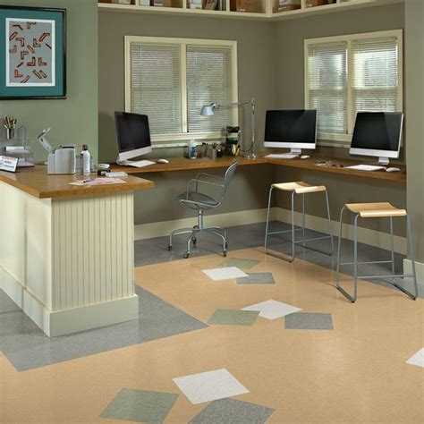 Armstrong Static Dissipative Tile Armor Gray by Armor Gray 51951 Armstrong Flooring Commercial