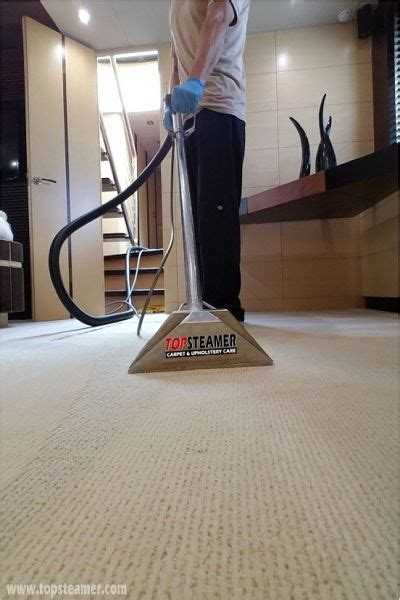 carpet cleaning miami local carpet cleaner in miami
