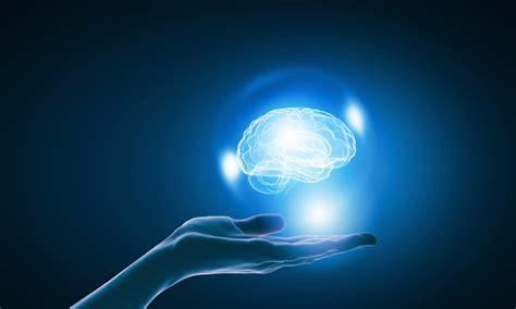 canap h et h séance d 39 hypnothérapie individuelle résultats rapides