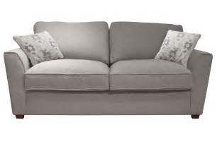 sofas sofa tips for caring for the upholstery of sofas home interior and furniture ideas