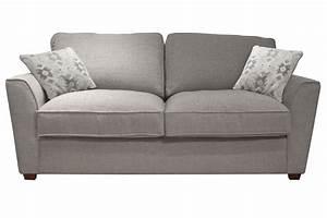 Fabric sectional sofa clearance okaycreationsnet for Modern sectional sofa clearance