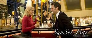 Kranz Hotel Siegburg : kranz parkhotel siegburg bar restaurant ~ Eleganceandgraceweddings.com Haus und Dekorationen