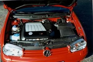 Motor Vr6 Para Venda