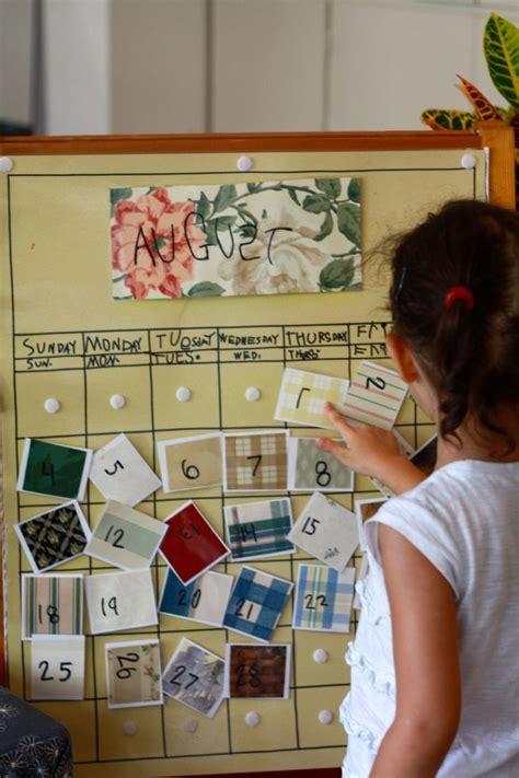 33 Best Rethinking Calendar Images On Pinterest  Billboard, Calendar And Classroom Decor