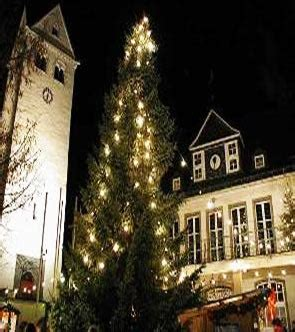 Stadt Wiehl  Termin 27 Wiehler Weihnachtsmarkt
