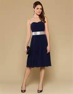 bridesmaid dresses dallas dallas dress navy wedding dress from monsoon bridesmaid hitched co uk