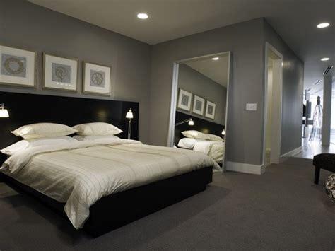 carpets for bedroom light gray carpet carpet with gray