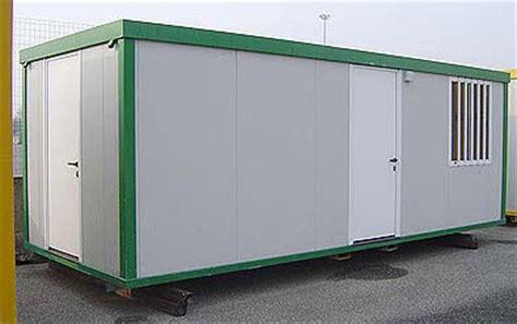 Tenda Da Ceggio A Casetta by Box E Container In Emilia Romagna