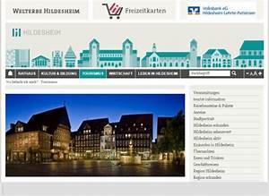 Neustädter Markt Hildesheim : hildesheim hofl den direktvermarkter wochenmarkt biol den in direkt vom ~ Orissabook.com Haus und Dekorationen