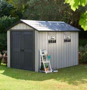 big plastic sheds large plastic sheds best resin sheds quality plastic sheds