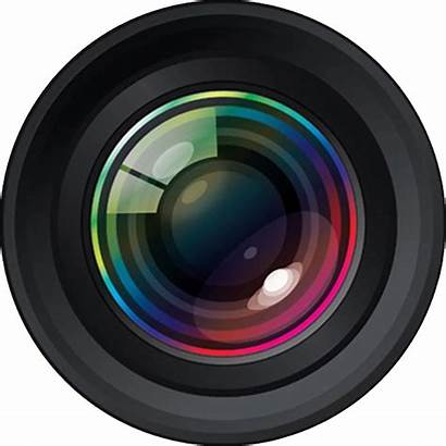 Lens Camera Background Pngimg Transparent Web