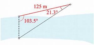 Fehlende Größen Im Dreieck Berechnen : trigonometrie mathematische hintergr nde ~ Themetempest.com Abrechnung