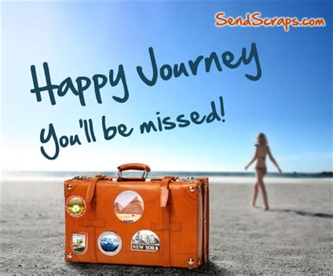 Images Happy Safe Trip Wishes