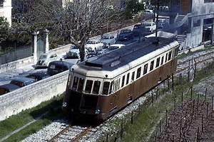 Horaire Chemin De Fer De Provence : jhm 1963 0017b nice chemin de fer de provence jean ~ Dailycaller-alerts.com Idées de Décoration