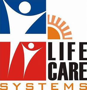 Life Care Systems (@LifeCareSystems) | Twitter