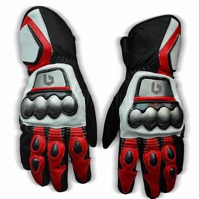 Gloves Motorcycle Wear Why Motorbike Racing Motocycle