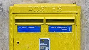 Boite Colis Poste Dimensions : lettres et colis de la poste tarifs 2018 2019 poids et ~ Nature-et-papiers.com Idées de Décoration