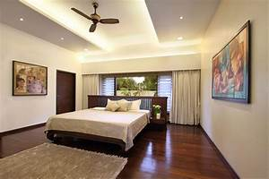 Epic bedroom ceiling fans with lights for your low profile