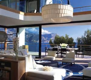 liegewiese wohnzimmer villa o das versteht unter luxusvilla in frankreich