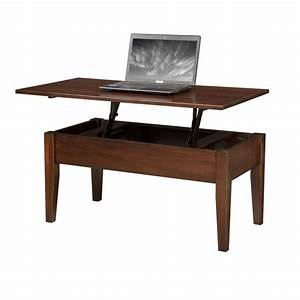 Shaker Lift Top Coffee Table Amish Shaker Lift Top