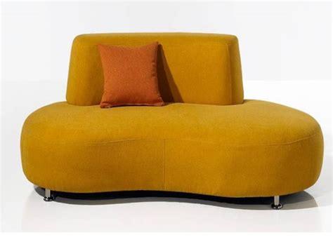 roimage canapé je cherche un canapé et un tapis côté maison