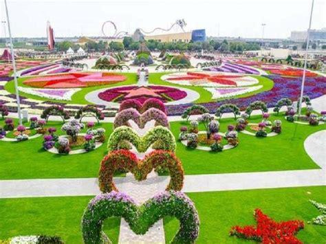 wisata taman bunga bogor
