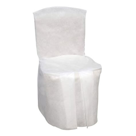 housse de chaise en tissu pas cher housse de chaise int 233 grable pas cher pour mariage