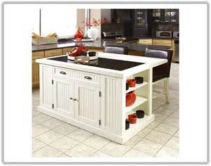 kitchen island for small kitchen small kitchen island seating home design ideas
