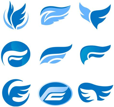 download free abstract vector logo design free vector download 80 346 free vector for