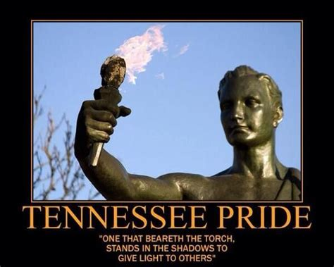 Tennessee Memes - pin by faye forbes on tennessee vols pinterest