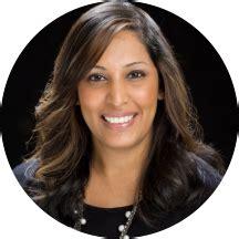 Learn about the benefits of enrolling in the federal employees dental program. Dr. Dimple Patel, DMD   Dental TLC, Atlanta, GA   Dentist