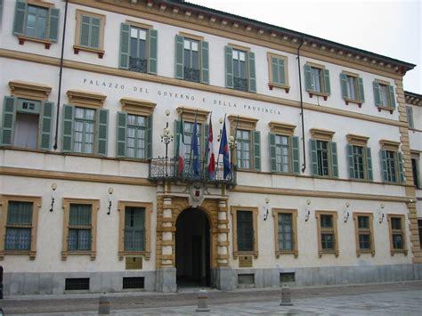 Ufficio Per L Impiego Forlì Provincia Di Novara