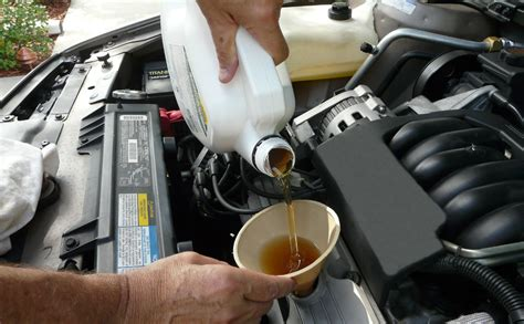 How Often Should You Change Your Oil In Your Honda?