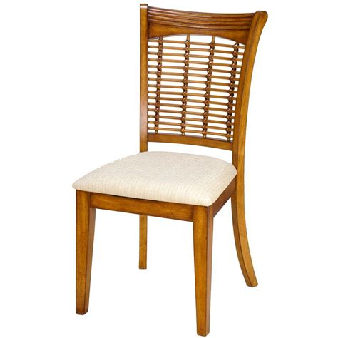 home depot dining chairs bali hai outdoor dining chair