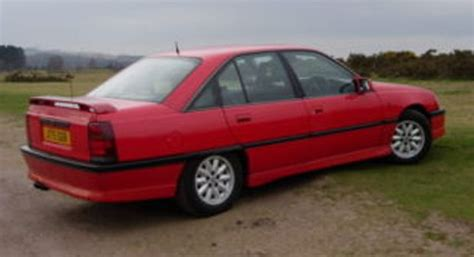 vauxhall colton vauxhall carlton amazing pictures video to vauxhall