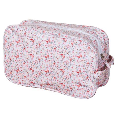 pin trousse de toilette saphire b 233 b 233 couture liberty de viviane on