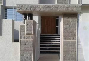 Pierre Facade Exterieur : marbre granit et pierre naturelle marbre maroc ~ Dallasstarsshop.com Idées de Décoration