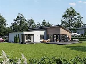Bungalow Mit Garage Bauen : bungalow lessingstra e 129 bauen wiewir ~ Lizthompson.info Haus und Dekorationen