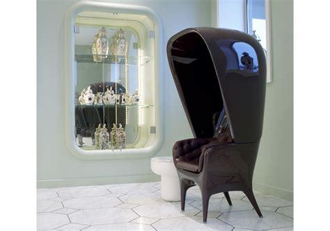 Barcelona Chair 3d Cad Model