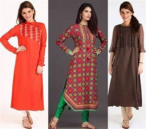 31 Original Women Dresses Pakistani 2016
