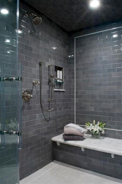 inspiring subway tiles bathroom remodel renovation