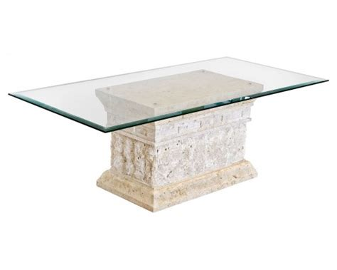 bathroom tops with sinks marina coffee table in clear glass top 16905 16905