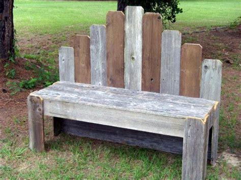 diy pallet furniture ideas diy joy
