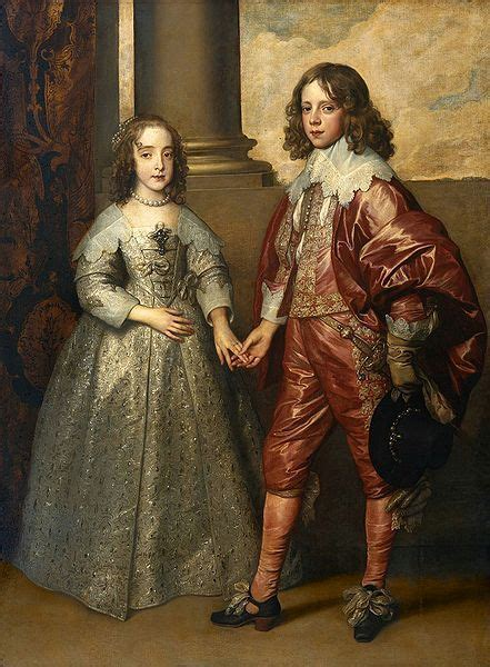 Betrothal Painting Of William And Mary  Kings And Queens. Free Concept Map Template. Excel Dashboard Template Free. Jobs For New Graduates. Health Magazine Cover. Fill In Calendar Template. Yoga Images Free. Apa Style Essay Template. Valentines Day Dance