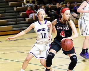 Girls basketball capsule: Cedar Rapids Kennedy at ...