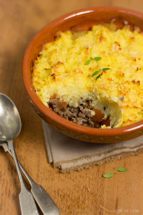 traditional cottage pie recipe cottage pie recipe traditional