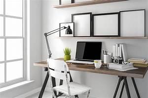 Bureau Plan De Travail : fabriquer un plan de travail pour cuisine 4 fabriquer un bureau avec un plan de travail kirafes ~ Preciouscoupons.com Idées de Décoration