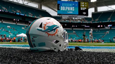 miami dolphins  schedule breakdown sports illustrated