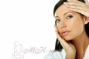Как правильно наносить тональный крем кистью спонжем или руками?
